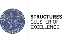 Cluster of Excellence STRUCTURES